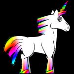 Unicorns_03