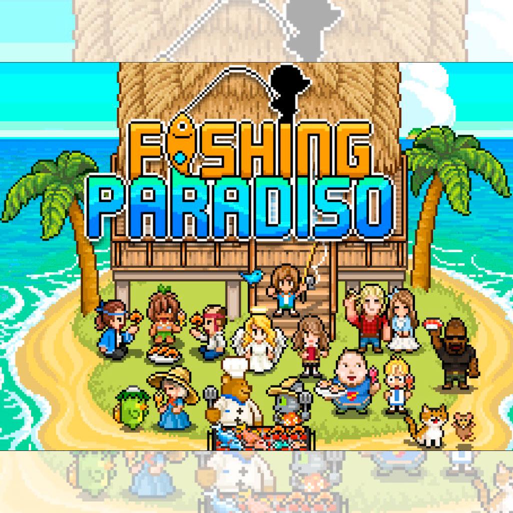 fishin-paradiso